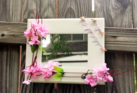 Frame Crafts 8