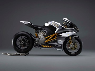 Mission-Motorcycles-Mission-R-02