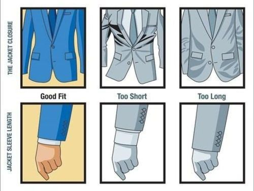 how-to-correctly-wear-suit-1