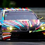 Best Bmw Wallpapers For Desktop Tablets In Hd For Download
