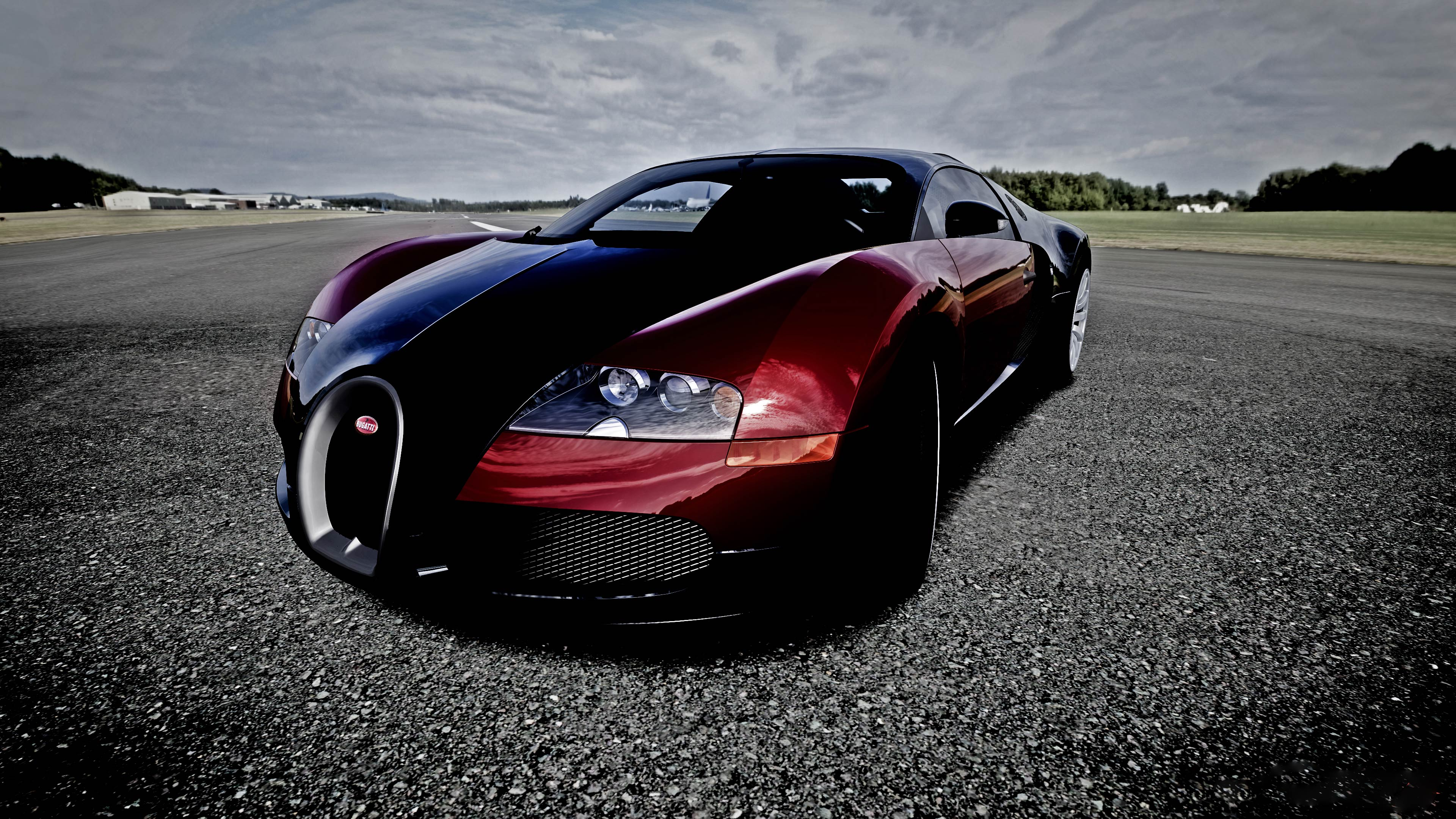 Ss 3d Name Wallpapers Hd Bugatti Wallpapers For Free Download