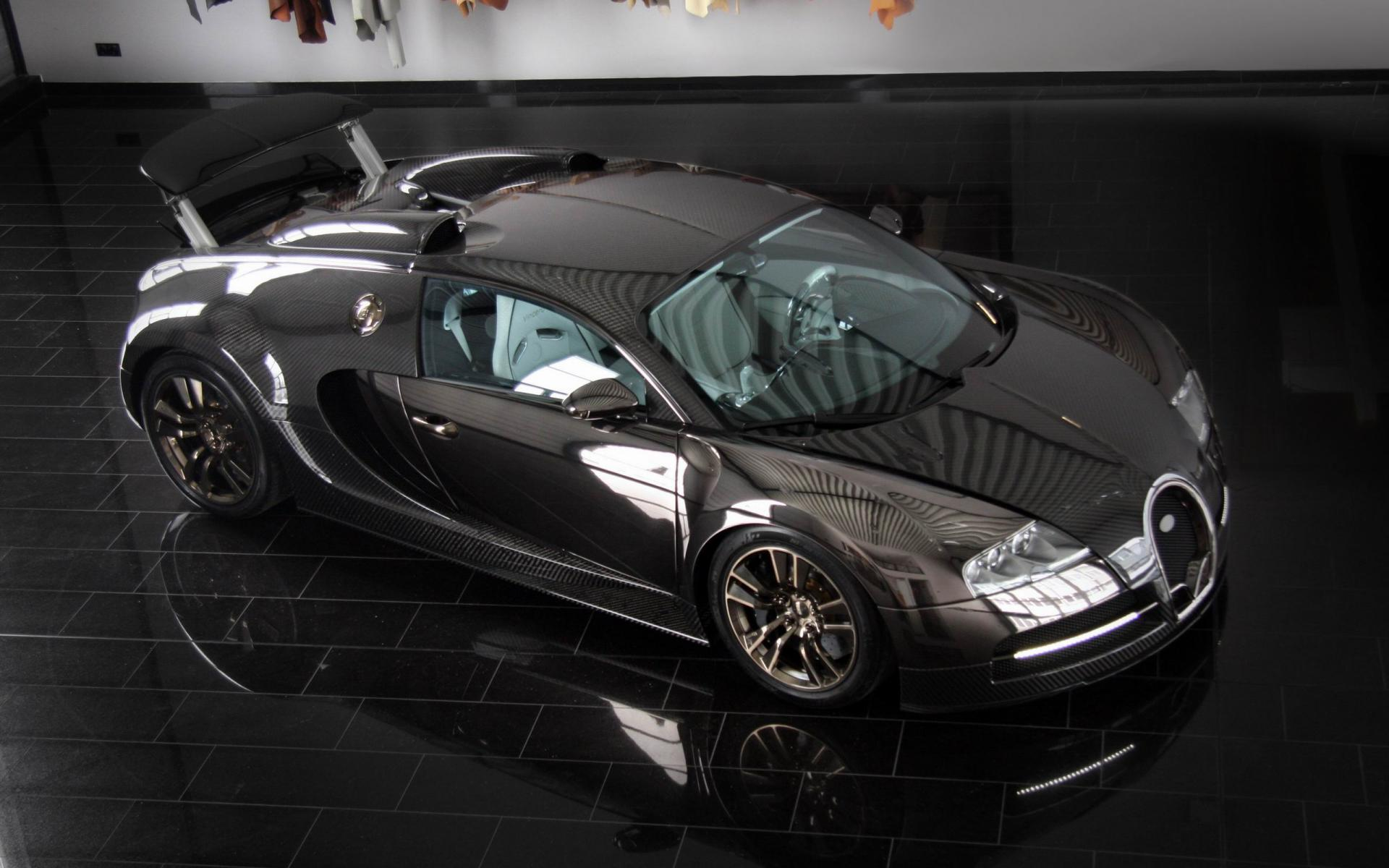 Cool Exotic Cars Wallpapers Hd Bugatti Wallpapers For Free Download