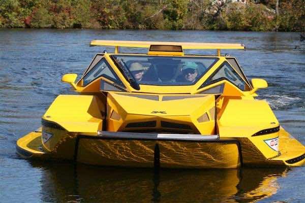 amphibious_cars (4)