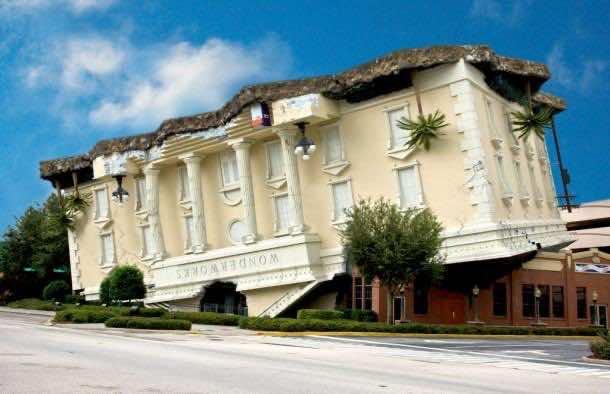 unusual_amazing_buildings (5)