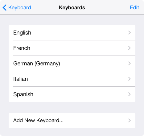 apple_keyboard_tricks (6)