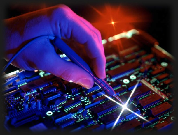 Fundamentals Of Electronic Circuit Design By Hongshen Ma