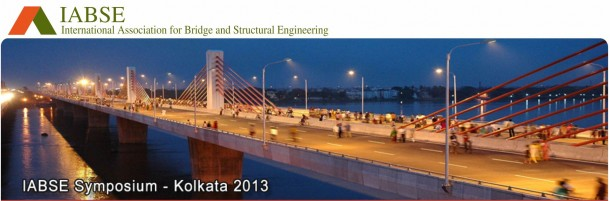 What is Structural Engineering 21
