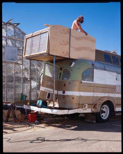 1948 Chevy Bus DIY home (8)