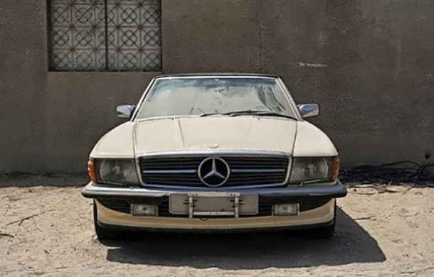 dubai-cars-013-06262014