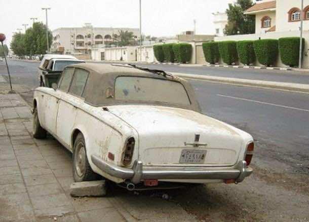 dubai-cars-018-06262014