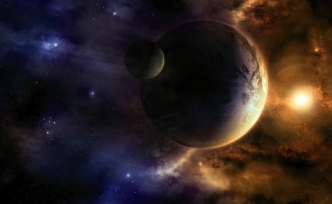 33 Free Hd Universe Backgrounds For Desktops Laptops And