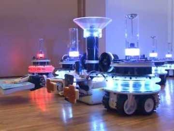 swarm-robots-attack-your-bookshelf-win-aaai-oscar-e1313412829351