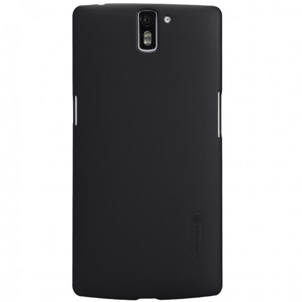 10 Best Cases For OnePlus One 8