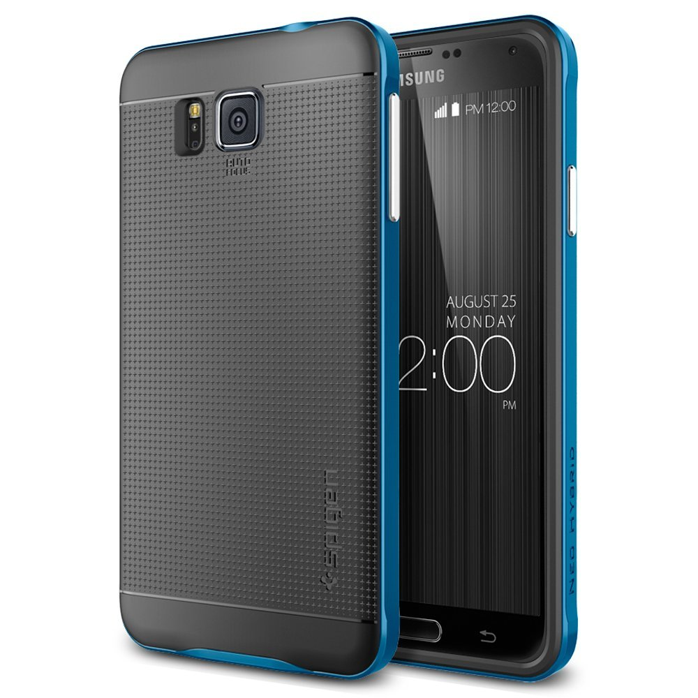 Best Cases for Samsung Galaxy Alpha-1