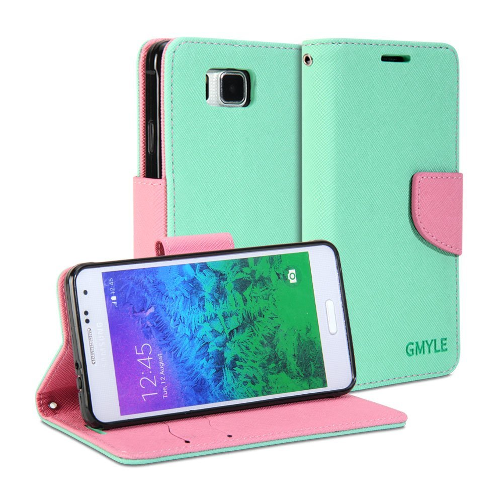 Best Cases for Samsung Galaxy Alpha-7
