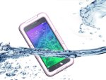 Best Cases for Samsung Galaxy Alpha-9