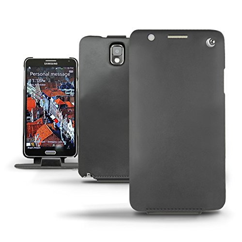 Best Cases for Samsung Galaxy Note3-9