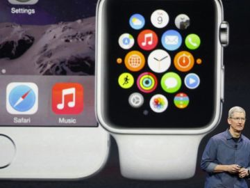 apple iwatch-2