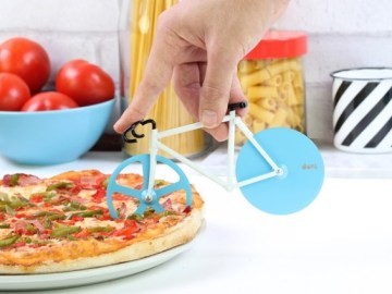 Amazing And Practical Gadgets For You 6