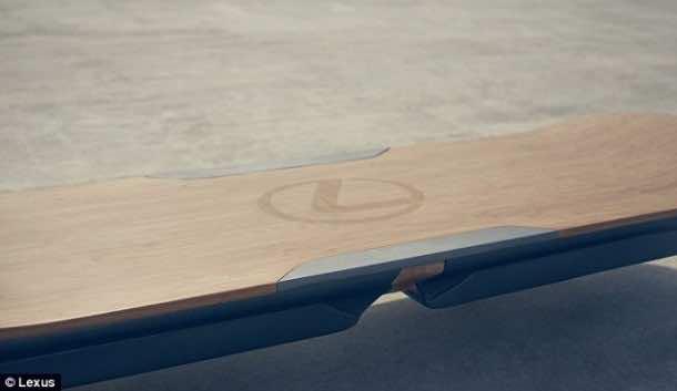 Slide Hoverboard4