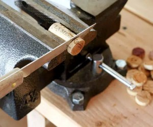 cork pendants6