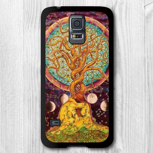 Best Cases for Samsung S5 Neo (3)