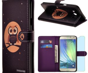 Best Samsung Galaxy A8 Cases (4)