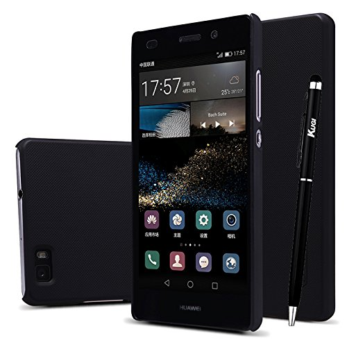 Best Huawei p8 Cases (1)