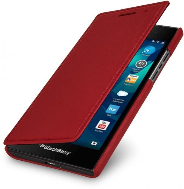 Best cases for blackberry leap (4)