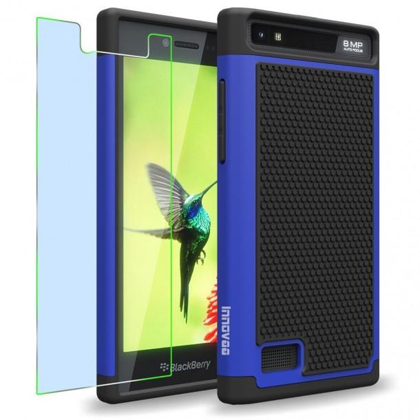 Best cases for blackberry leap (6)