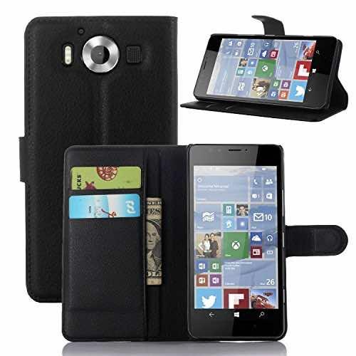 Best Lumia 950 Case (1)