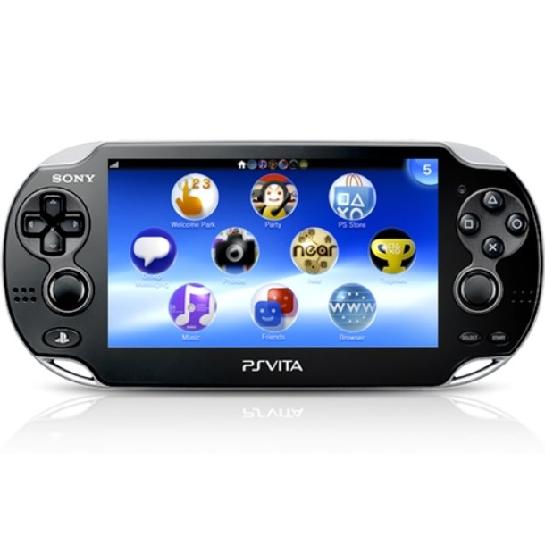 Best Portable gaming consoles (3)