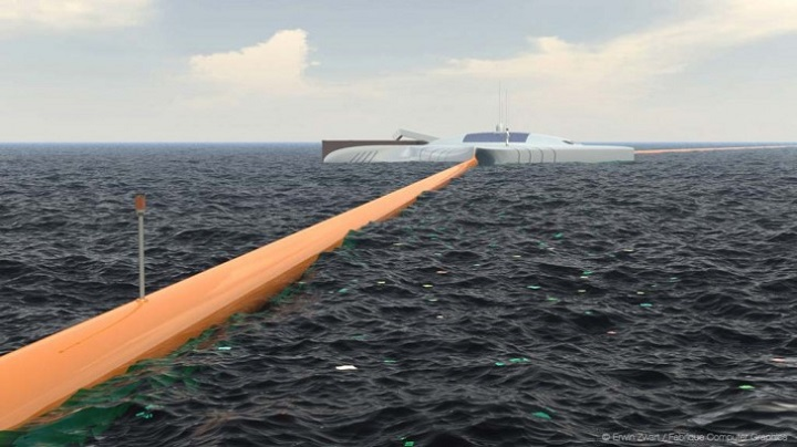 ocean cleanup foundation2