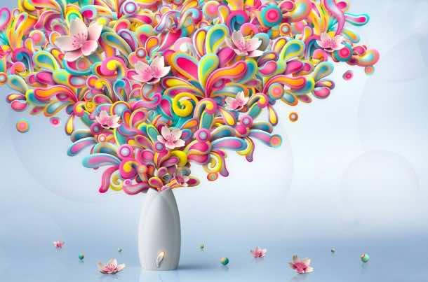 flower wallpaper 42