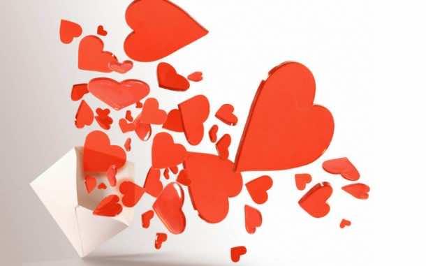 love wallpapers 39