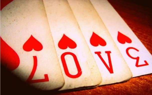 love wallpapers 8