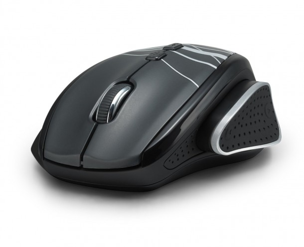 10 Best Mouse for SolidWorks (6)