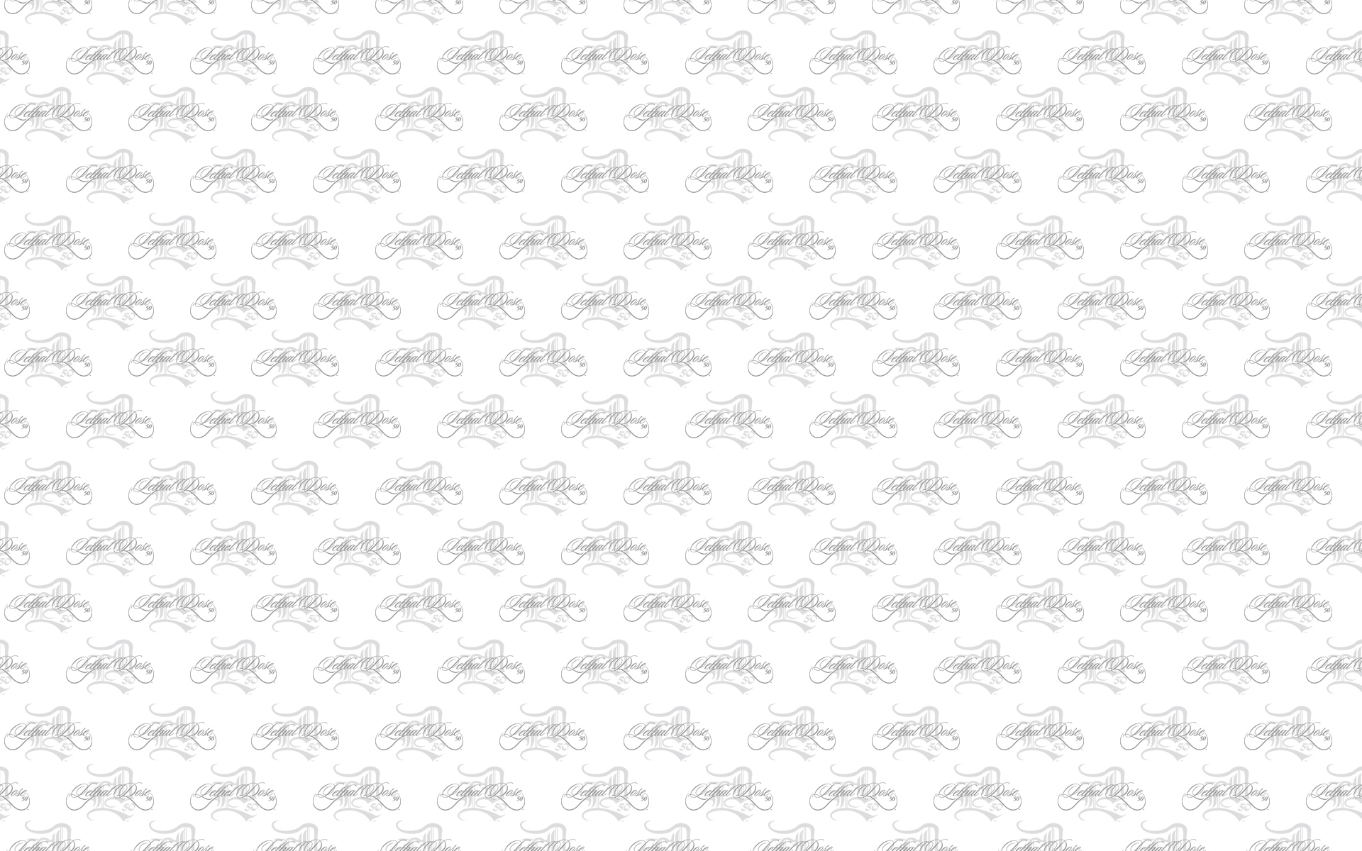 Download 66 White Wallpaper For Desktop And Mobile