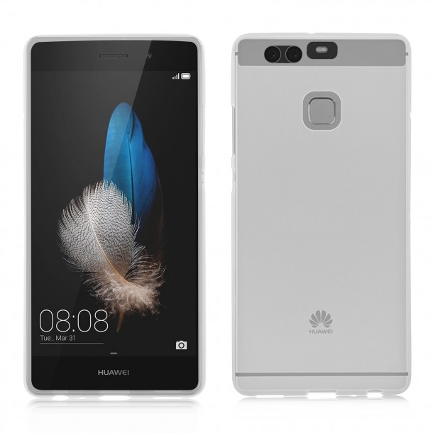10 Best cases for Huawei P9 (6)