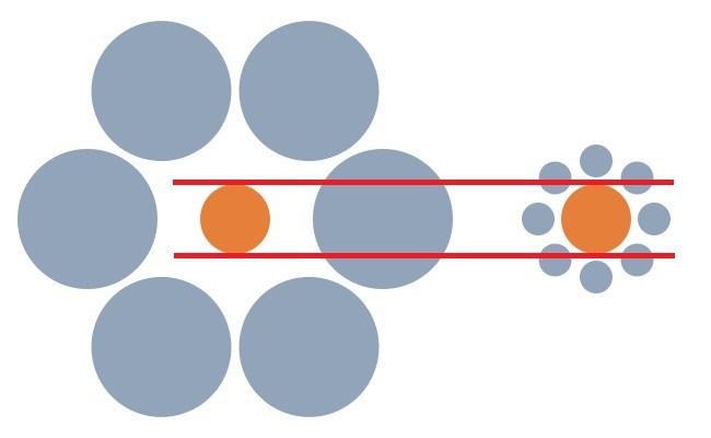 14 optical illusions12
