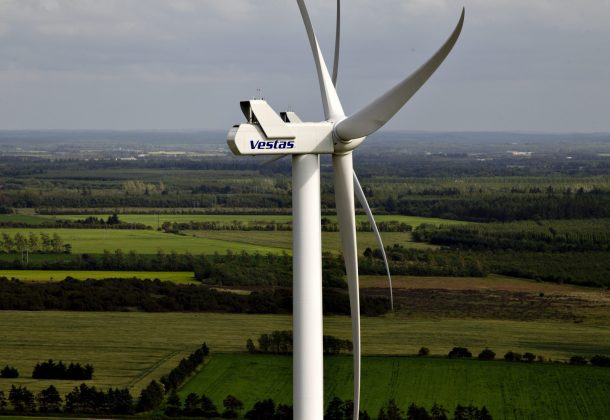Denmark Just Produced 140 percent Of Its Electricity Needs Via Wind Power_Image 2
