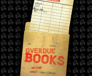 overdue book 68 years3