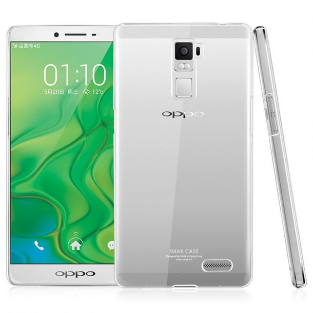 10 Best Cases for Oppo R7 Plus (6)