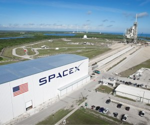 Space X increases launch costs2