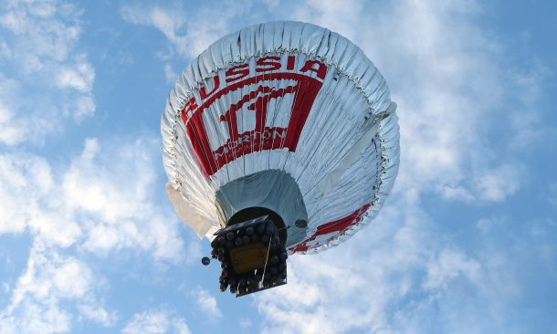 Russian Adventurer Makes World Record By Flying Solo Around The World In 11 Days_Image 4