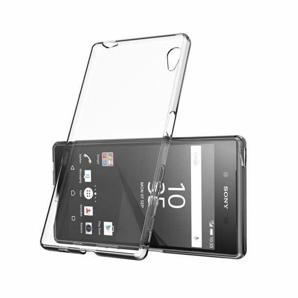 Sony Xperia E5 Cases 10