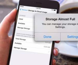 storage-almost-full-how-to-free-up-space-on-your-i_rxs6