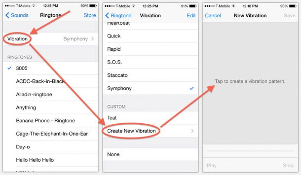 15 iPhone Hacks That Even The Experts Are Not Aware Of_Image 13