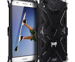 Best Cases For Hawaei 5A -8