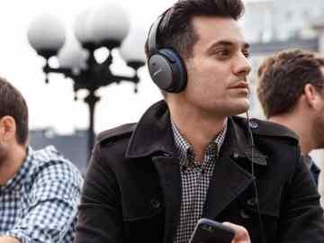 best-noise-canceling-headphones